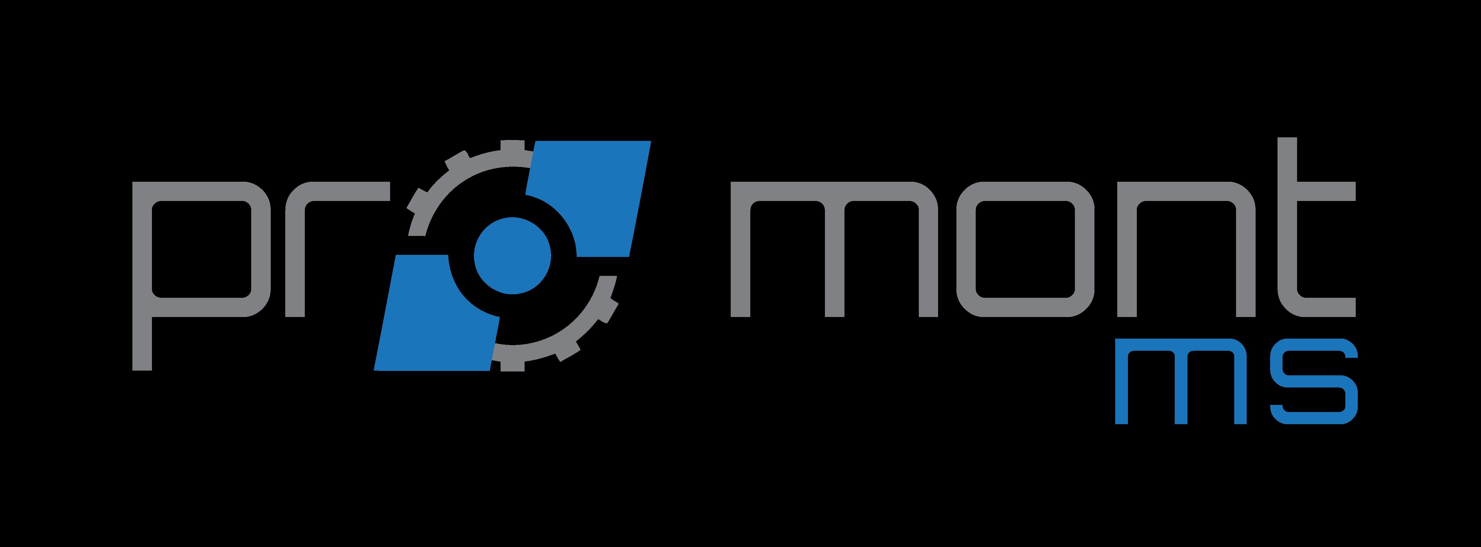 Pro mont ms